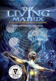 Living Matriximages