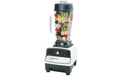 OPTIMUM 9900 BLENDER
