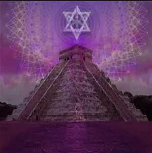 Samantha Bachman pyramid image