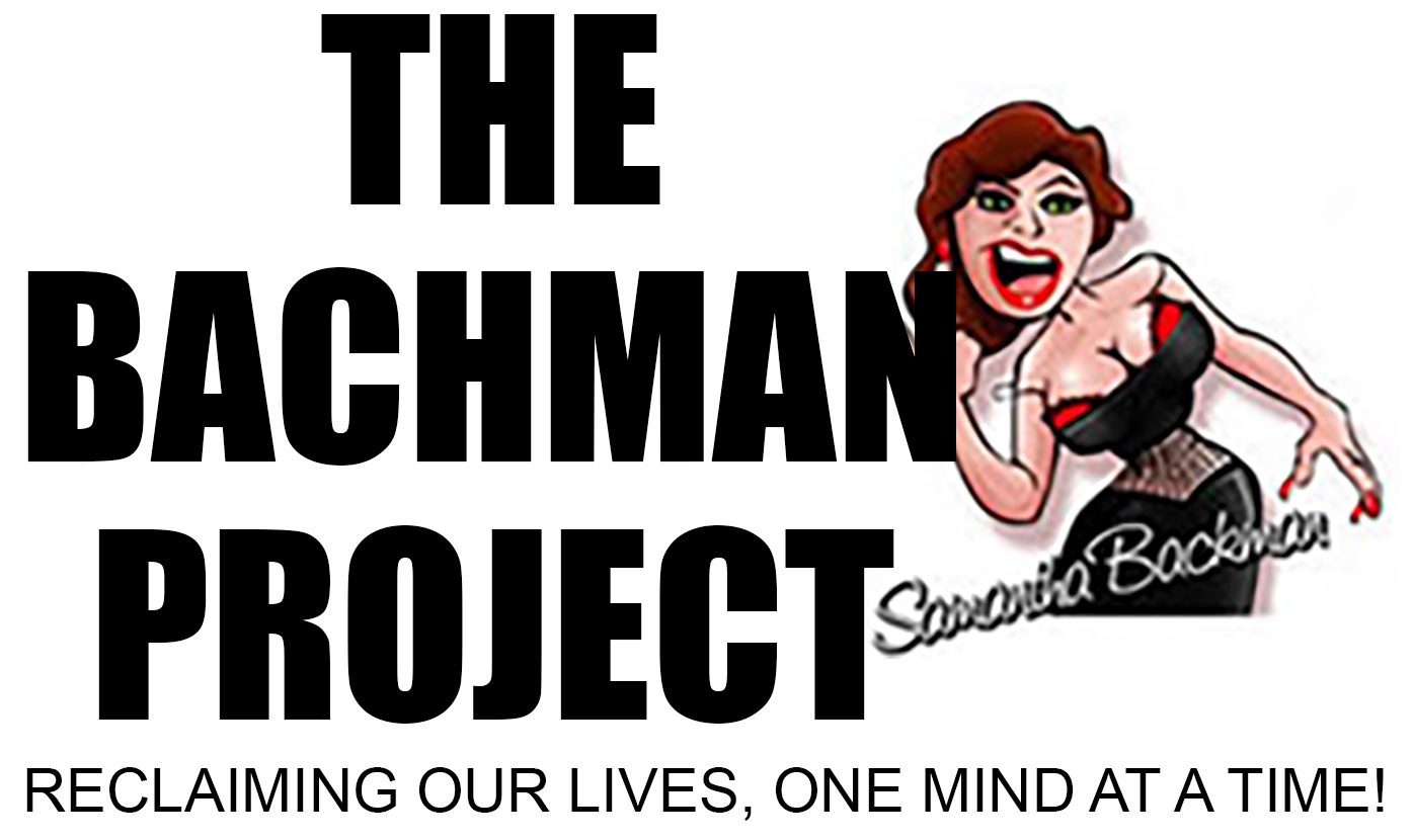 The Bachman Project One Mind at a Time