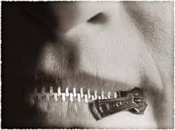 Silence - Samantha Bachman